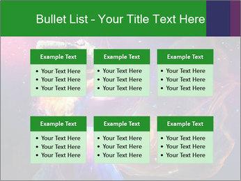 0000062769 PowerPoint Templates - Slide 56