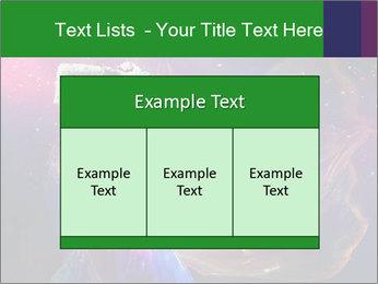 0000062769 PowerPoint Templates - Slide 59