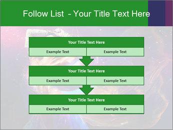 0000062769 PowerPoint Templates - Slide 60