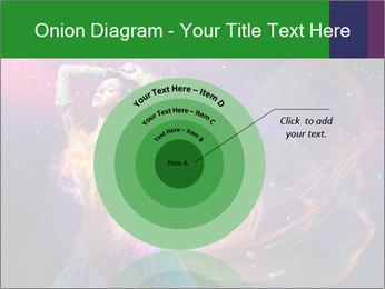0000062769 PowerPoint Templates - Slide 61