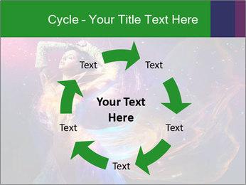 0000062769 PowerPoint Templates - Slide 62