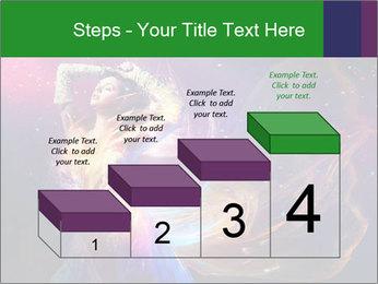 0000062769 PowerPoint Templates - Slide 64
