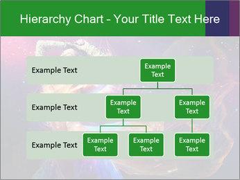 0000062769 PowerPoint Templates - Slide 67