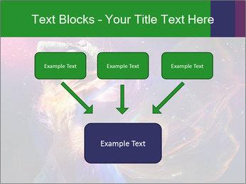 0000062769 PowerPoint Templates - Slide 70
