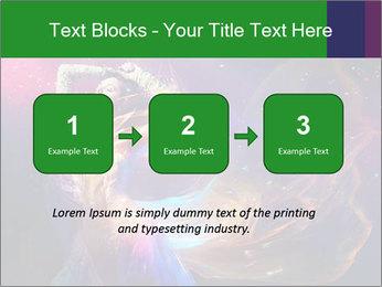 0000062769 PowerPoint Templates - Slide 71