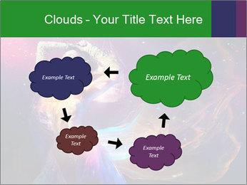 0000062769 PowerPoint Templates - Slide 72