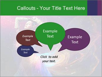 0000062769 PowerPoint Templates - Slide 73