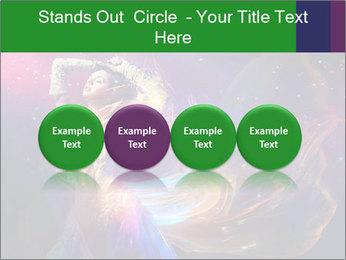 0000062769 PowerPoint Templates - Slide 76