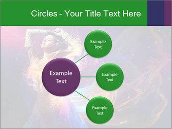 0000062769 PowerPoint Templates - Slide 79