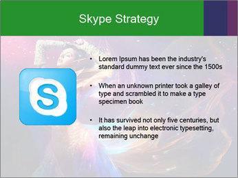 0000062769 PowerPoint Templates - Slide 8