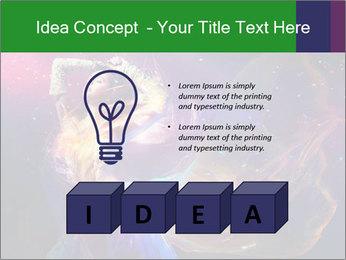 0000062769 PowerPoint Templates - Slide 80