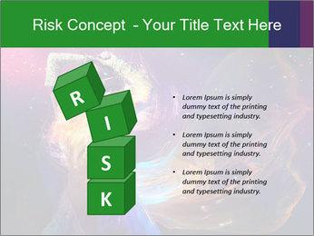 0000062769 PowerPoint Templates - Slide 81