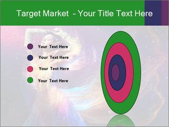 0000062769 PowerPoint Templates - Slide 84