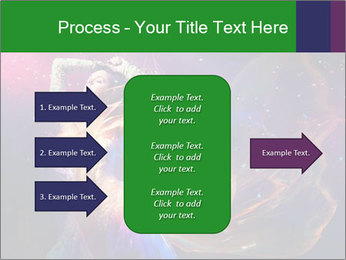 0000062769 PowerPoint Templates - Slide 85