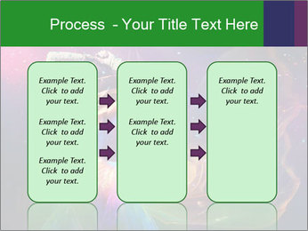 0000062769 PowerPoint Templates - Slide 86