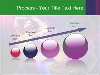 0000062769 PowerPoint Templates - Slide 87