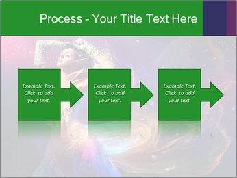0000062769 PowerPoint Templates - Slide 88