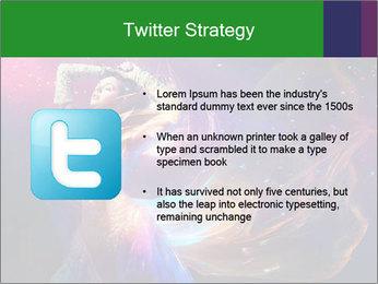 0000062769 PowerPoint Templates - Slide 9