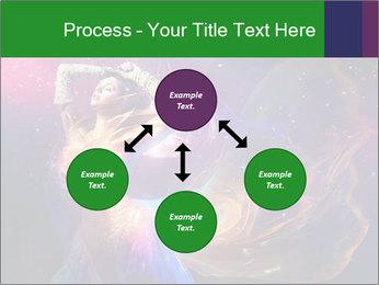 0000062769 PowerPoint Templates - Slide 91