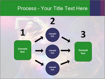 0000062769 PowerPoint Templates - Slide 92