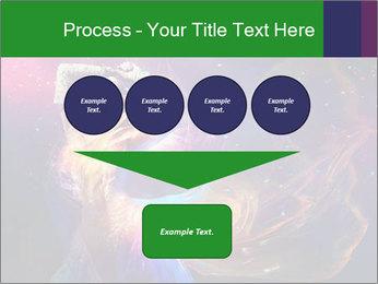 0000062769 PowerPoint Templates - Slide 93