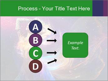 0000062769 PowerPoint Templates - Slide 94