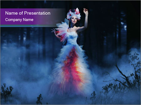 0000062770 PowerPoint Template