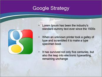0000062770 PowerPoint Template - Slide 10