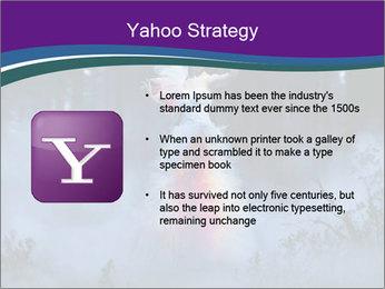 0000062770 PowerPoint Templates - Slide 11