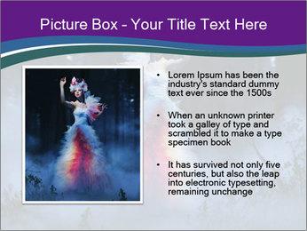0000062770 PowerPoint Templates - Slide 13