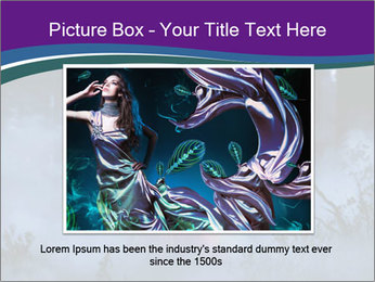 0000062770 PowerPoint Templates - Slide 15