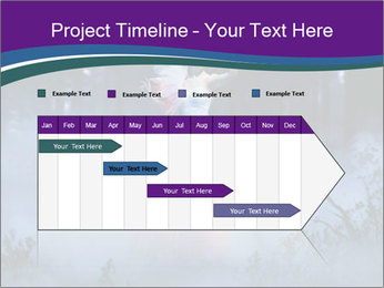 0000062770 PowerPoint Templates - Slide 25