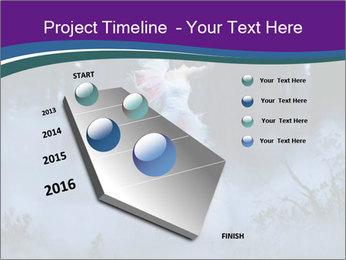 0000062770 PowerPoint Templates - Slide 26