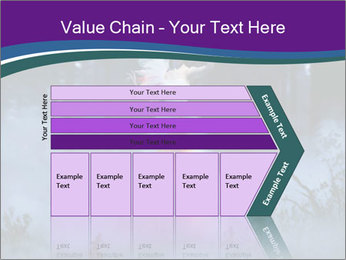 0000062770 PowerPoint Templates - Slide 27
