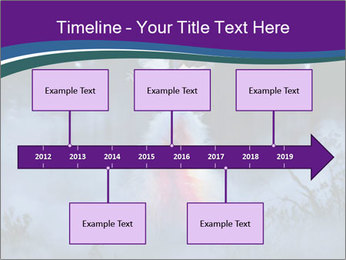 0000062770 PowerPoint Templates - Slide 28