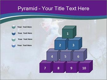 0000062770 PowerPoint Templates - Slide 31