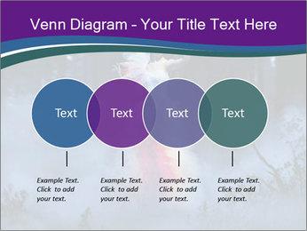0000062770 PowerPoint Templates - Slide 32