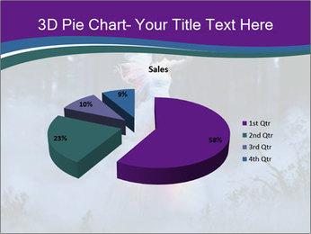 0000062770 PowerPoint Templates - Slide 35