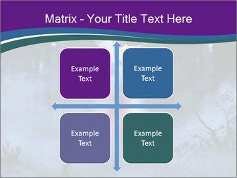 0000062770 PowerPoint Templates - Slide 37