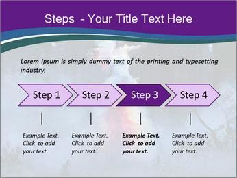 0000062770 PowerPoint Templates - Slide 4