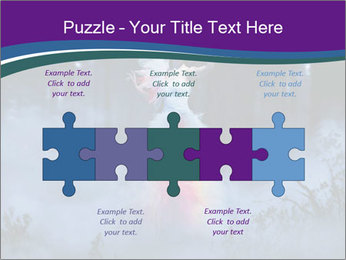 0000062770 PowerPoint Templates - Slide 41