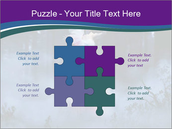 0000062770 PowerPoint Templates - Slide 43