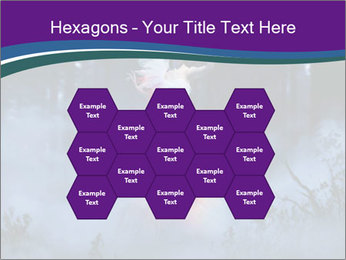 0000062770 PowerPoint Templates - Slide 44