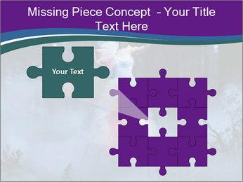 0000062770 PowerPoint Templates - Slide 45
