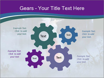 0000062770 PowerPoint Templates - Slide 47