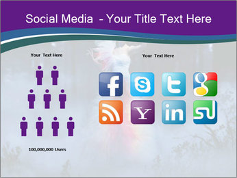 0000062770 PowerPoint Templates - Slide 5