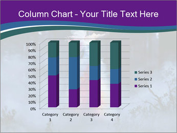 0000062770 PowerPoint Template - Slide 50