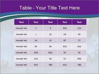 0000062770 PowerPoint Templates - Slide 55