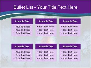 0000062770 PowerPoint Template - Slide 56
