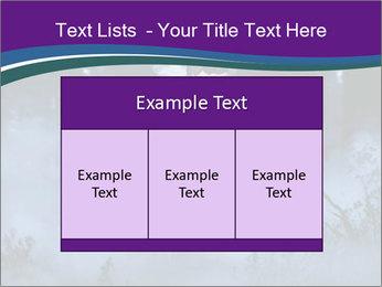 0000062770 PowerPoint Template - Slide 59